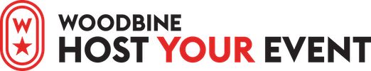 logo of Host your event website